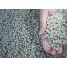 Granule reciclate LDPE